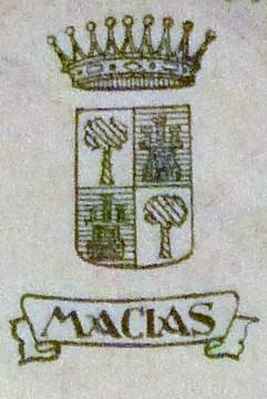 La descendencia ecuatoriana de los emperadores bizantinos. Historia secreta de América -4- (3/3)