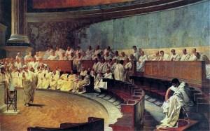 Maccari-Cicero_Catilina