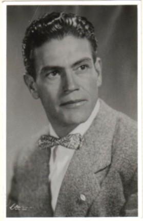 Guillermo Augusto Núñez del Arco Fenández Salvador