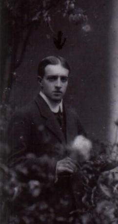 Roberto Núñez y Núñez