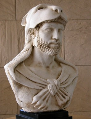 Busto_hercules_heracles_