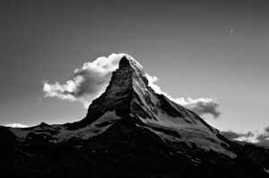 Montaña (2)