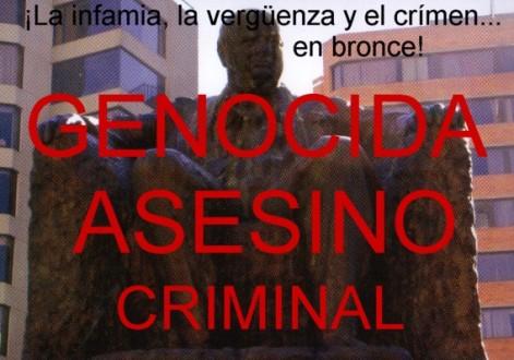 genocida3