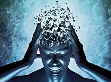blow-mind