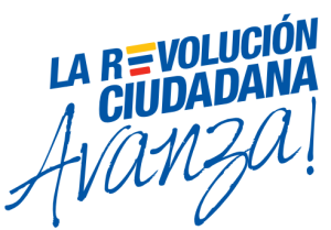 La_revolucion_ciudadana_Avanza