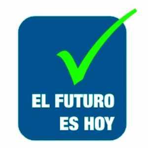 futuro_hoy