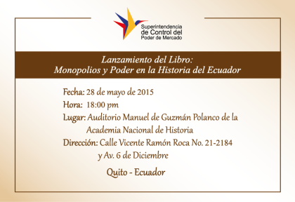 invitacion_libros_monopolios