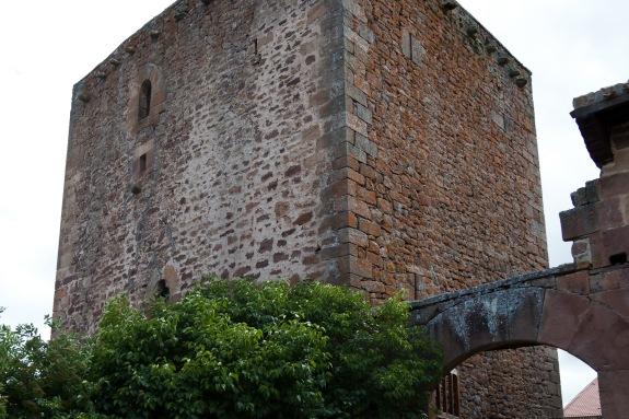 torre-de-los-rc3ados-y-casa-solariega-proac3b1o