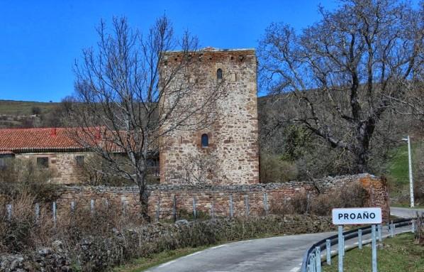 Torre de Proaño (9)[5]
