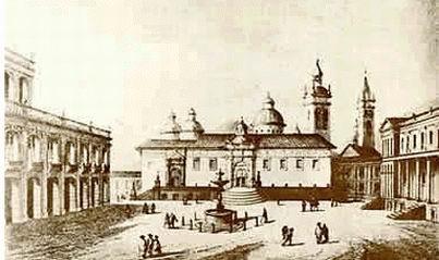 plaza_grande_antigua