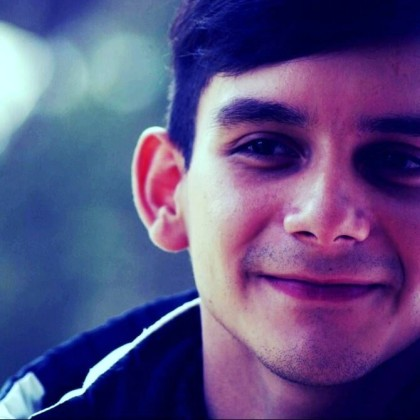 Diego_Lopez_1